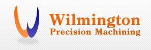 Wilmington Precision Machining